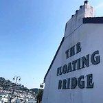 The Floating Bridge Inn