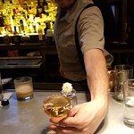 Ảnh về Prohibition Savannah
