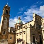 Foto di Scala di Santa Maria del Monte