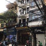 صورة فوتوغرافية لـ Vietnam Window Travel - Day Tours