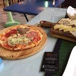 Photo of Unico 23 Italian Dining