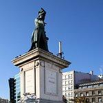 Monument au General Desaix의 사진