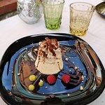 Foto van Gourmet 32