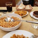 Foto van Restaurante Sorrento