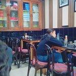 IMG_20181021_144447329_large.jpg