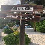 Foto de Ziggy's