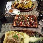 Photo of Two Chefs Kata Center
