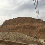 Rent a Guide Israel Toursの写真