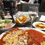 Peppino's Italian Family Restaurantの写真
