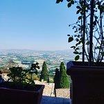 Photo of Ristorante Umbria