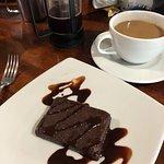 Billede af Bread & Chocolate