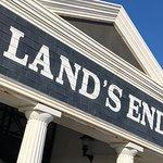 Lands End Visitor Centre Foto