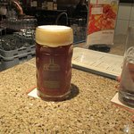 Craft Amber Ale