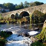 Photo of Discover Galicia