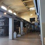 Foto di Centrale Montemartini