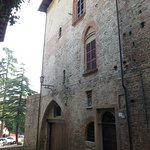 Photo of Palazzo del Duca di Castell'Arquato