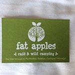 Fat Apples Cafe