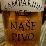 Fotografie: Kamparium