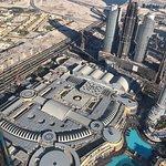 Foto di Burj Khalifa