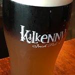 Bild från Kilkennys Irish Pub & Eatery