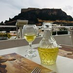 Photo of Mythos All Day Restaurant