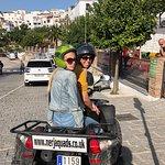 Foto van Nerja Quad Tours