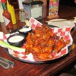 Foto de Herby's Sports Bar & Grill