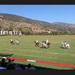 Foto van Santa Barbara Polo & Racquet Club