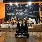 Foto de La Boutique Del Vino