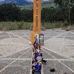 Quitsato Equator