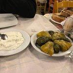 Zaharias Tavernaの写真