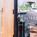 Billede af Saltrock Southwest Kitchen
