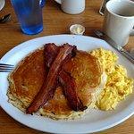 Foto de Dougs Day Diner
