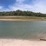 Φωτογραφία: Tinaroo Falls Dam