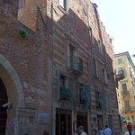 Photo de Romeo's House (Casa di Romeo)