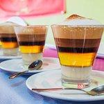 Photo of Cheers Salud Na Zdorovie