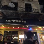 Photo of The Vintage Pub