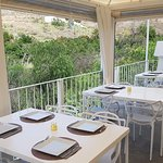 Restaurante Valle de Mogan Φωτογραφία
