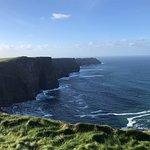Photo of Irish Day Tours