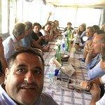 Osteria Al Timone Di Enzo Sacco Photo