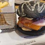 Photo of Burger Heroes