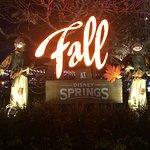 Disney Springs Foto