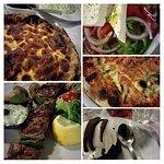 Foto Olivi Restaurant