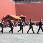 Photo of Hall of Great Harmony (Taihe Dian)