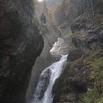 Photo of Ordesa National Park