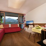Apartment Faaker See
