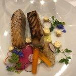 Photo of Restaurant Claire'Marais