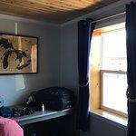 Longships Motel ภาพถ่าย