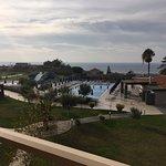 Princess Sun Hotel Photo