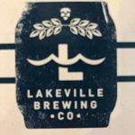 صورة فوتوغرافية لـ Lakeville Brewing Company